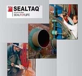Герметик Sealtaq® Aquablock