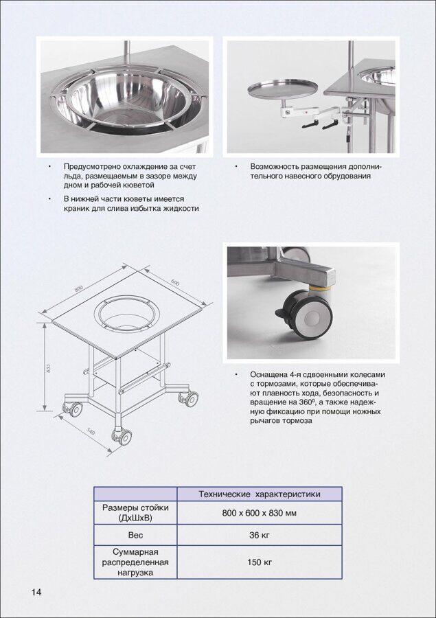 broshyura_stojka_medicinskaya_prevyu_na_soglasovanie-14.jpg