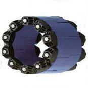 Link Seal - уплотнение кольцевых пространств